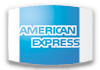 american express logo for our financing page