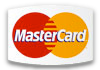 mastercard logo for our financing page